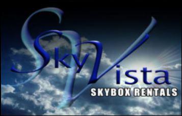 SkyVistaLogo