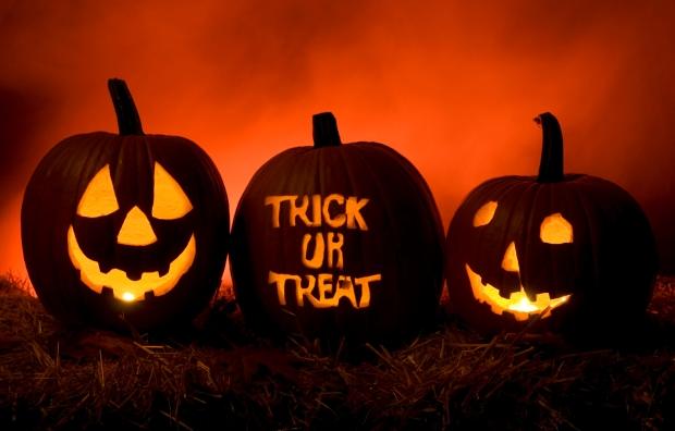 halloween-trick-or-treat-3