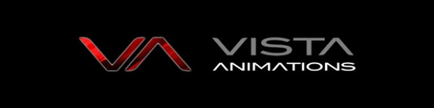 logo_vista_invers_red