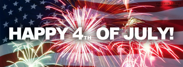 4th-Of-July-Fireworks-Banner-2